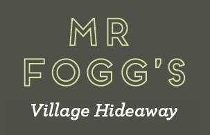 Mr Foggs